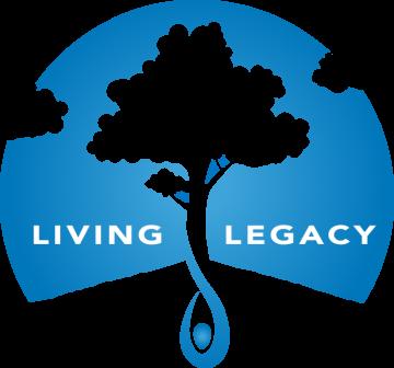 Living Legacy Logo_RGB